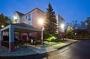 Hotel Candlewood Suites Detroit Auburn Hills