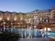 Hotel Intercontinental Aqaba