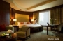 Hotel Intercontinental Jakarta Midplaza