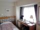Hotel Ana  Sapporo