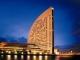 Hotel Intercontinental Yokohama Grand