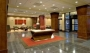 Hotel Crowne Plaza Metro