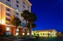 Hotel Holiday Inn & Suites Universal Orlando