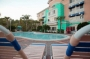 Hotel Holiday Inn Express & Suites Lake Buenavista East