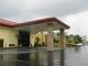 Hotel Holiday Inn Express Daytona Speedway