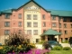 Hotel Staybridge Suites West Des Moines
