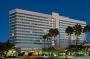 Hotel Crowne Plaza Irvine Orange County Aprt