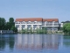 Hotel Austria Trend Boeck