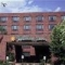Hotel Holiday Inn Tewksbury/andover