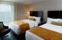 Hotel Holiday Inn Boston - Newton