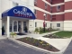 Hotel Candlewood Suites Boston Braintree
