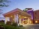 Hotel Holiday Inn Express & Suites