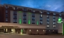 Hotel Holiday Inn Lakeland I-4 And Conf Centre