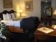 Hotel Holiday Inn Fort Lee