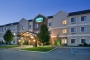 Hotel Staybridge Suites Kalamazoo