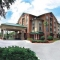 Hotel Holiday Inn Express  & Suites Bluffton