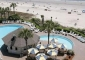 Hotel Holiday Inn Oceanfront Hilton Head