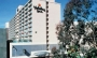 Hotel Holiday Inn Civic Center