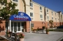 Hotel Candlewood Suites Silicon Vly San Jose