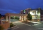 Hotel Holiday Inn Express Livermore