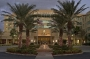 Hotel Intercontinental At Doral Miami