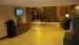 Hotel Holiday Inn Riverwalk