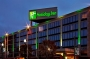 Hotel Holiday Inn Shreveport I-20 Downtown