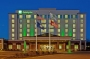 Hotel Holiday Inn University Plaza