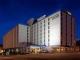 Hotel Holiday Inn Express Nashville Downtown