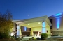 Hotel Holiday Inn Express Hershey/hummelstown