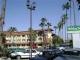 Hotel Holiday Inn La Mesa