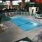 Hotel Ramada Plaza Riverside