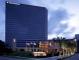 Hotel Intercontinental Houston