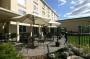 Hotel Holiday Inn Spokane Airport