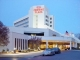 Hotel Crowne Plaza Virginia Beach
