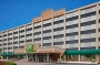 Hotel Holiday Inn Southwest Fair And Expo Ctr