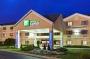 Hotel Holiday Inn Express Louisville I-265 E