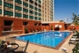 Hotel Crowne Plaza Memphis
