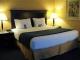 Hotel Holiday Inn Express Grover Beach