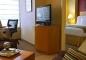 Hotel Renaissance Chicago O´hare Suites