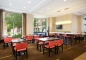 Hotel Courtyard By Marriott-Brooklin