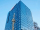 Hotel Residence Inn By Marriott Toronto Downtown-  One Bedroom Suite Bb ( 30 + Nights)