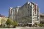 Hotel Marriott Toronto Downtown Eaton Centre