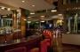 Hotel Santiago Marriott