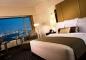 Hotel Renaissance Mumbai
