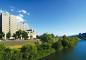 Hotel Renaissance Sapporo