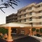 Hotel Courtyard By Marriott Scottsdale Old Town