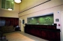 Hotel Holiday Inn Select Fairfield-Napa Valley Area