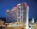 Hotel Renaissance Hollywood