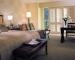 Hotel Renaissance Esmeralda